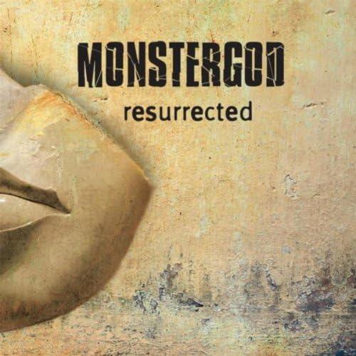 Monstergod