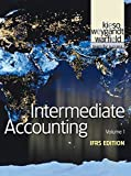 Intermediate Accounting: Volume 1. IFRS Edition