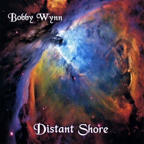 Bobby Wynn