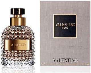 Uomo by Valentino for Men - Eau de Toilette, 50 ml