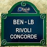 Rivoli - Concorde