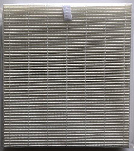 Green Air HEPA Filter Pro Air Purifier