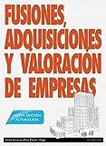 Fusiones adquisiciones y valoración de empresas (ECONOMISTA)