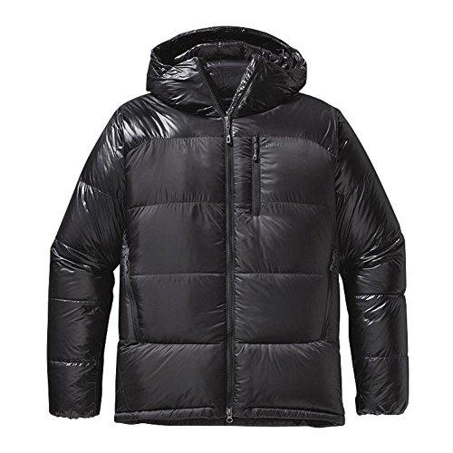 Patagonia Fitz Roy Hooded Jacket