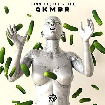 QKMBR