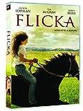 Flicka [DVD]