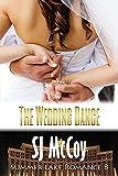 The Wedding Dance (Summer Lake 8) (Summer Lake Romance)