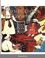 Farsi for English Speakers