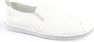 Cefiro 1503 Casual Shoes or Sneakers for Men/Boys