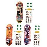 BELTI Alloy Stand Finger Skateboard Fingerboard Skate Trucks Kinderspielzeug Kinder Geschenk