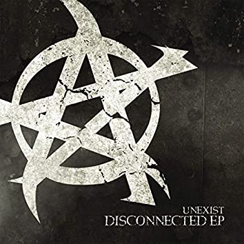 Disconnected EP