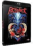 Razorback [Francia] [Blu-ray]