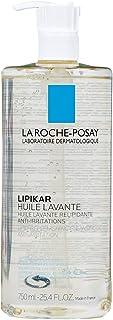 La Roche Posay Peelings, 750 ml