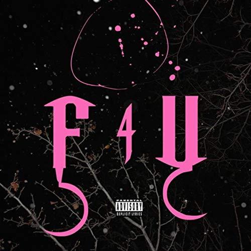F4U [Explicit]
