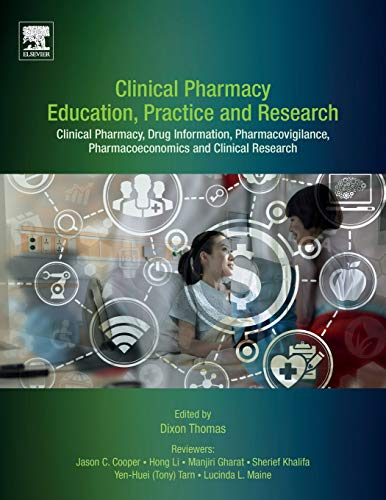Top 10 best selling list for pharmacovigilance clinical research