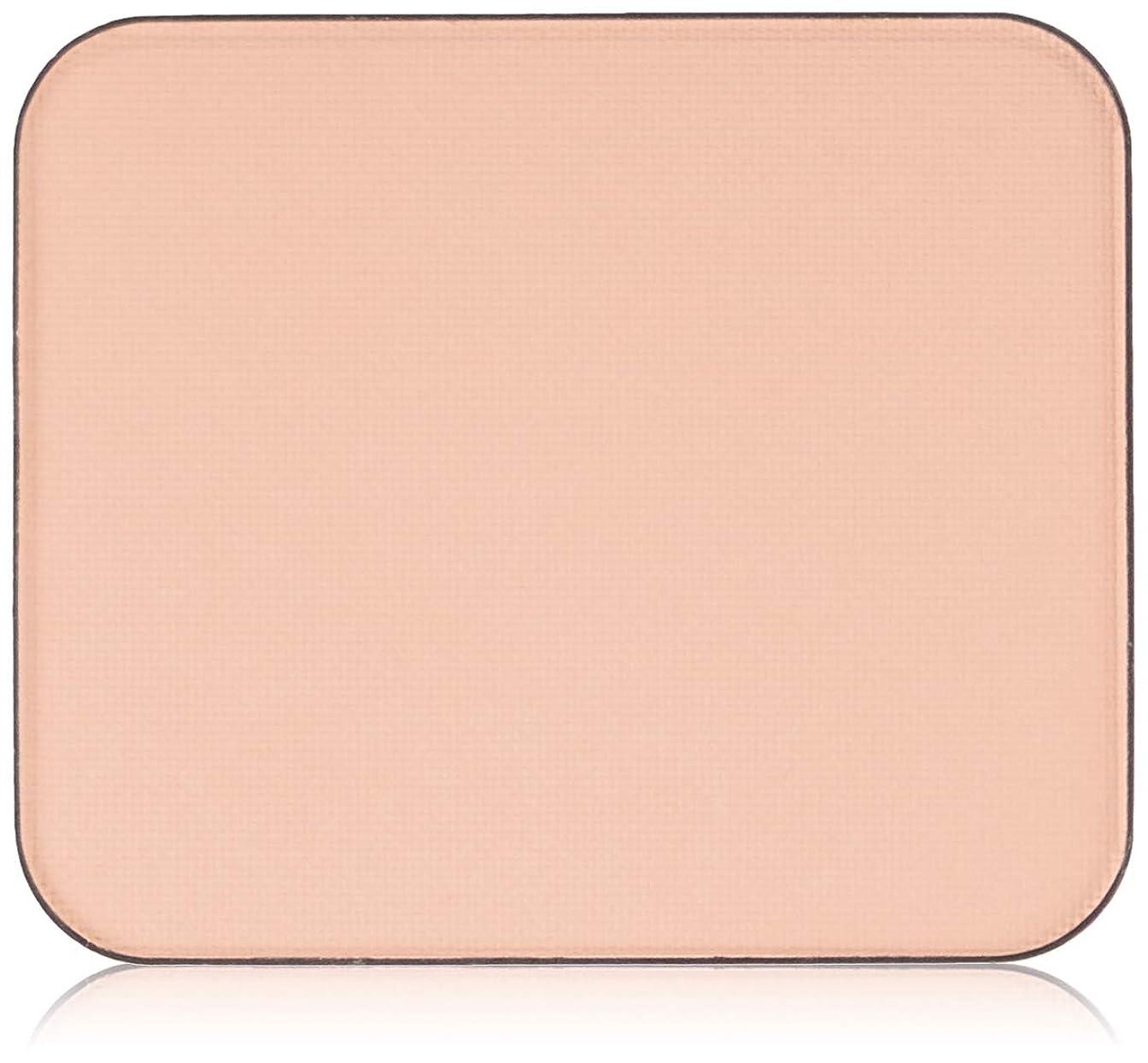 財団痛みスナッチCelvoke(セルヴォーク) インテントスキン パウダーファンデーション 全5色 101 明るいピンクオークル系