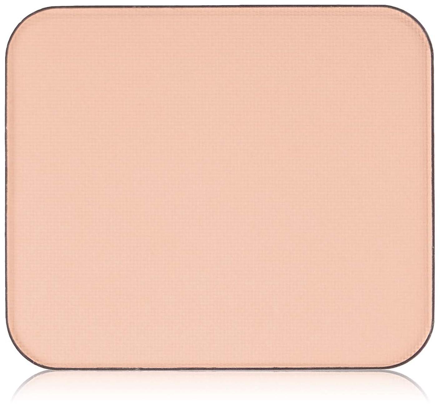 国民トレイかかわらずCelvoke(セルヴォーク) インテントスキン パウダーファンデーション 全5色 101 明るいピンクオークル系