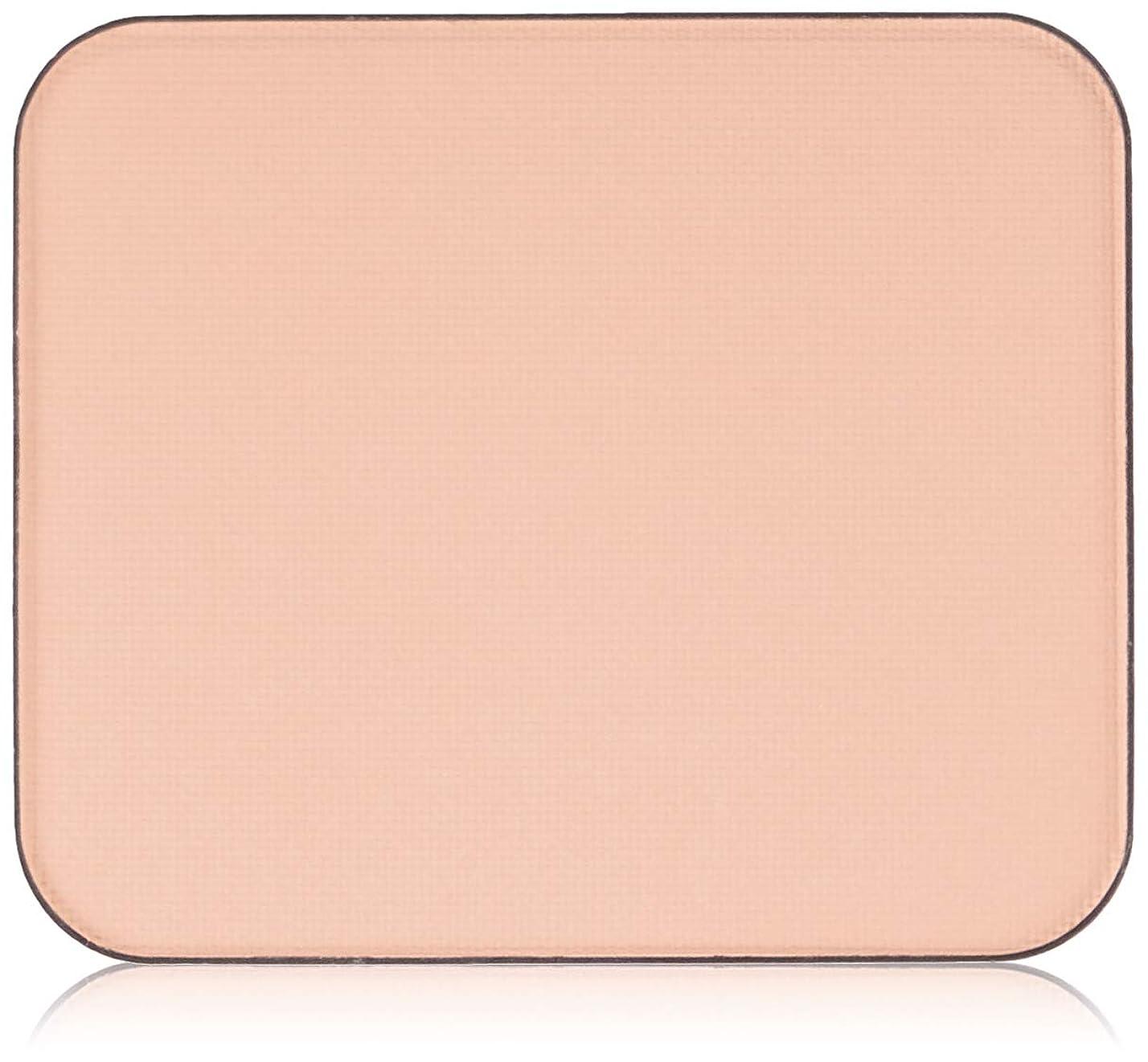 マエストロ挑む学校教育Celvoke(セルヴォーク) インテントスキン パウダーファンデーション 全5色 101 明るいピンクオークル系
