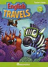English Travels Level 5 Teacher's Guide