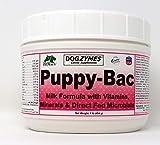 Dogzymes Dog Milk Replacer