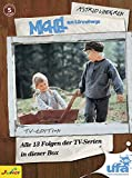 Michel - TV-Serien-Box (3 DVDs)