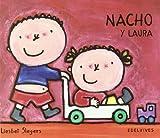 Nacho y Laura: 9