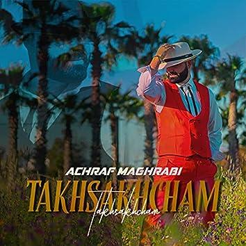 Takhsakhcham