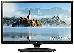 Image of LG 22LJ4540 TV, 22-Inch...: Bestviewsreviews
