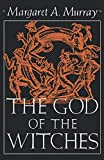 The God of the Witches (Galaxy Books)
