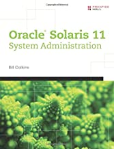 oracle solaris 11 system administration training