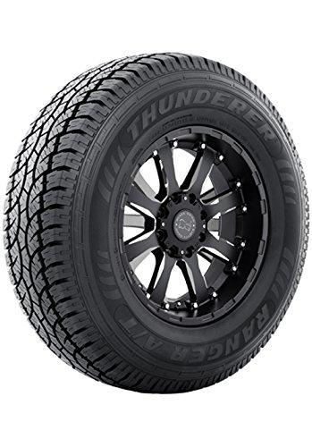 Thunderer Ranger R404 AT All-Terrain Radial Tire - 285/55R20 115T
