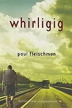 Best whirligig by paul fleischman Reviews