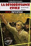 La désobéissance civile suivie de Liberté de penser (par Voltaire) - Édition intégrale - Format Kindle - 1,49 €