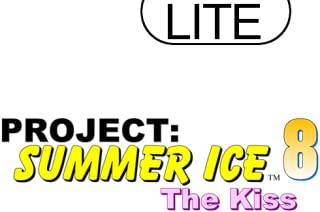 Project: Summer Ice 8 - The Kiss (Lite Version)