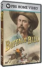 Best buffalo bill cody video Reviews