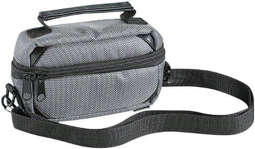 Xcase Schutz Tasche Transporttasche fur Externe 25 Festplatten Externe Festplatten Tasche