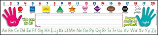 Best 1st grade name tags Reviews