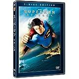 スーパーマン・リターンズ 特別版(2枚組)[DVD]