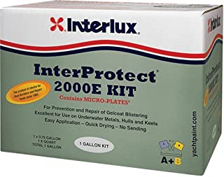 interlux interprotect 2000