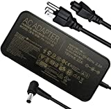 New 19V 6.32A 120w Laptop Charger Replacment...