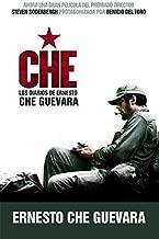Best ernesto el che guevara Reviews