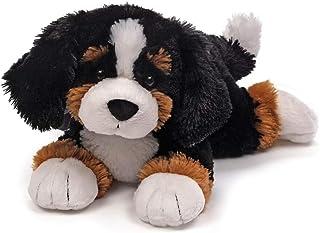 "GUND Randle Bernese Mountain Dog Stuffed Animal Plush, 13"""