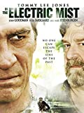 In the Electric Mist poster thumbnail