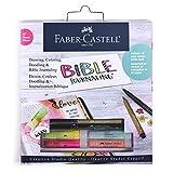 Christian Books & Bibles