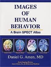 Best human behavior images Reviews