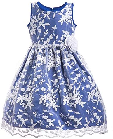 Chinese dresses for girls _image4