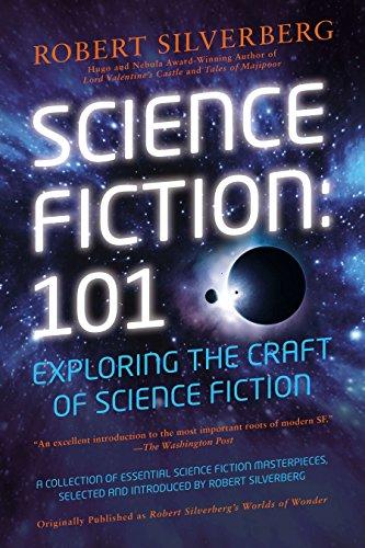 Alternate History Science Fiction