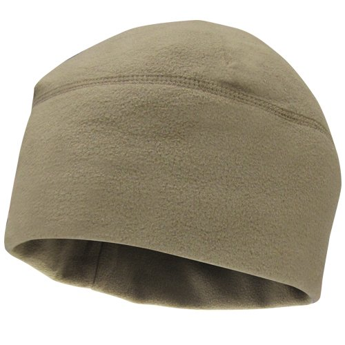 Condor Watch Cap (Tan)