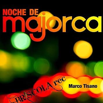 Noche de Majorca