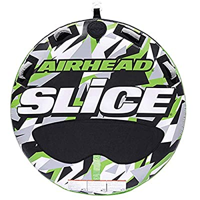 Airhead Slice Towable Tube for Boating